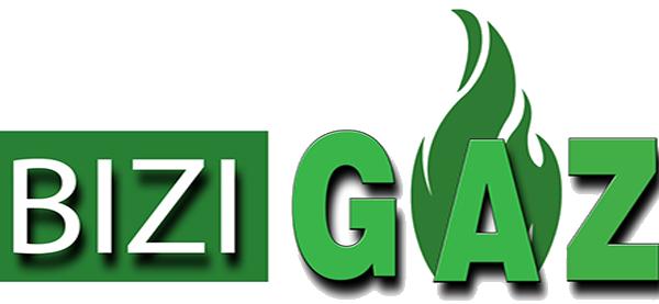 Instalatii GPL Bucuresti si kituri GPL oferite de Bizigaz