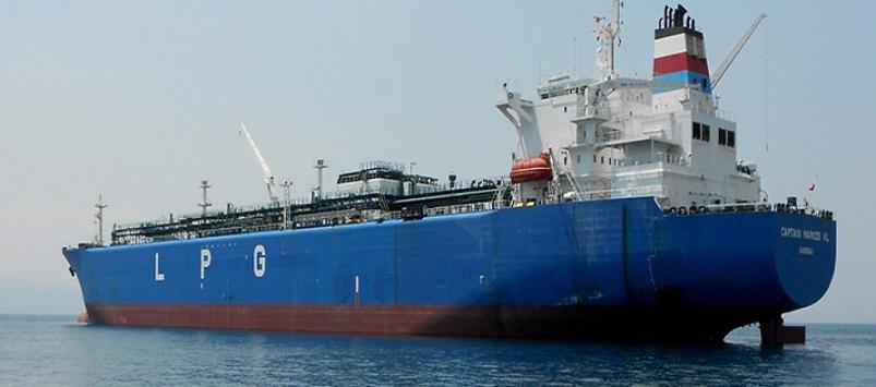 Ce este GPL?   Gaz petrolier lichefiat