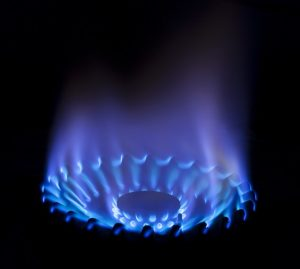 Gaz petrolier lichefiat si uzul casnic