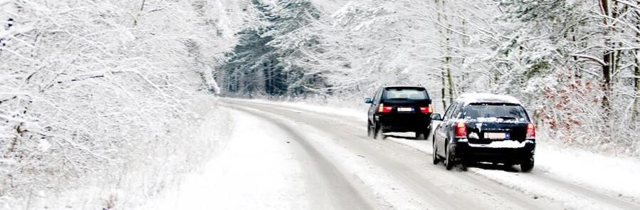 Sezonul rece si masinile pe gpl – temperaturi foarte scazute