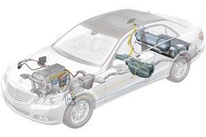 deteriorarea motorului este un mit gpl
