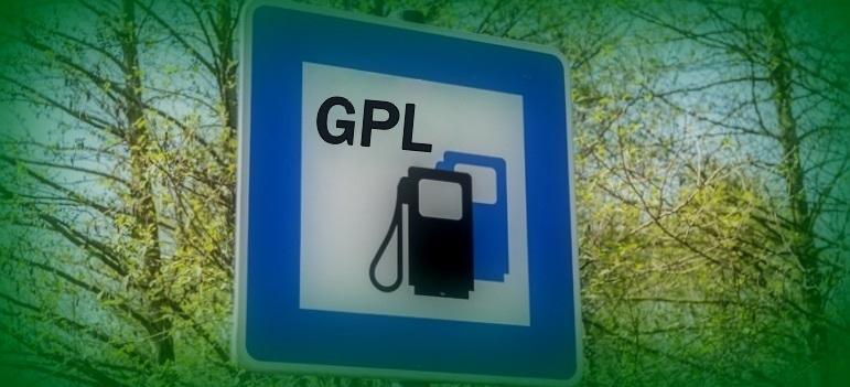 Ce trebuie luat in considerare inainte de conversia la GPL