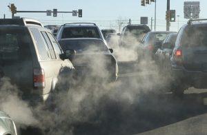 instalatii gpl pentru masini si poluarea