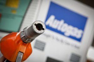 Siguranta GPL versus benzina