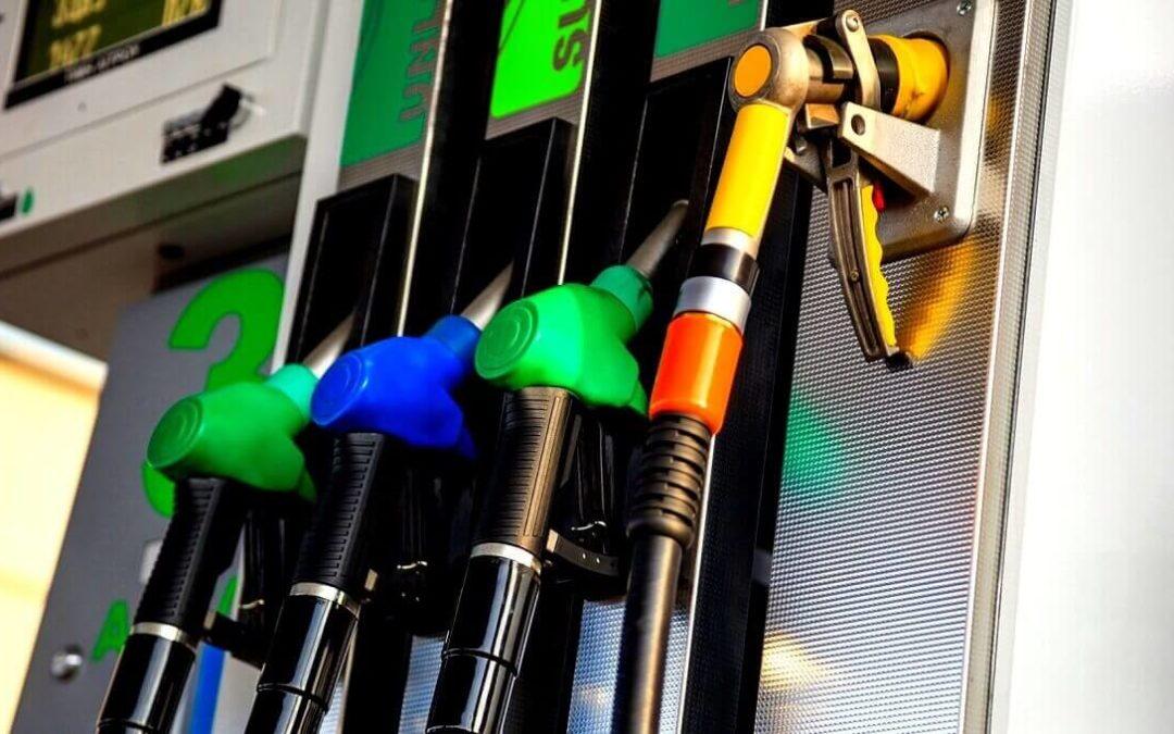 Siguranta auto: GPL sau Benzina?
