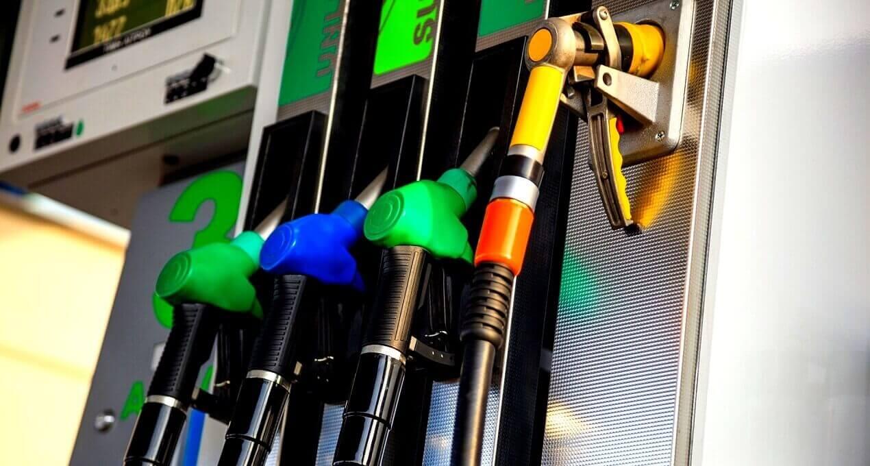 Siguranta oferita de gpl sau benzina