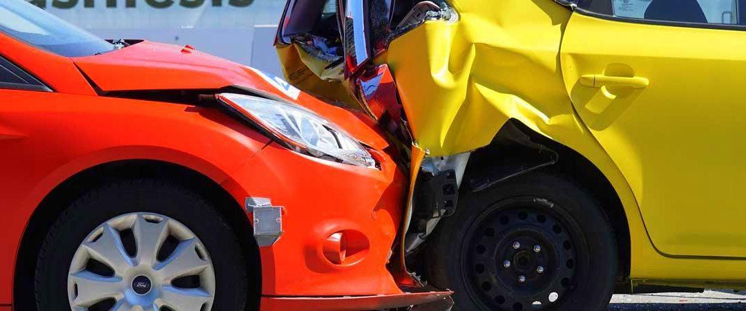 Instalatiile de gaz si accidentele auto