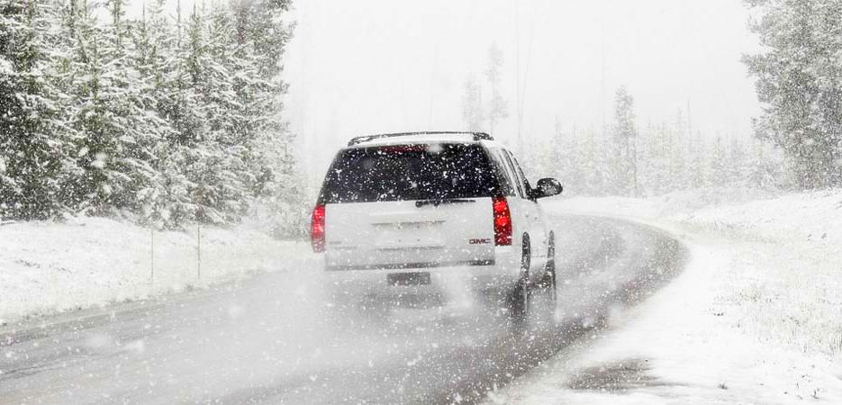 GPL si vremea rece | Ce trebuie sa stii?