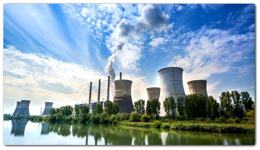 Poluarea – GPL este solutia?