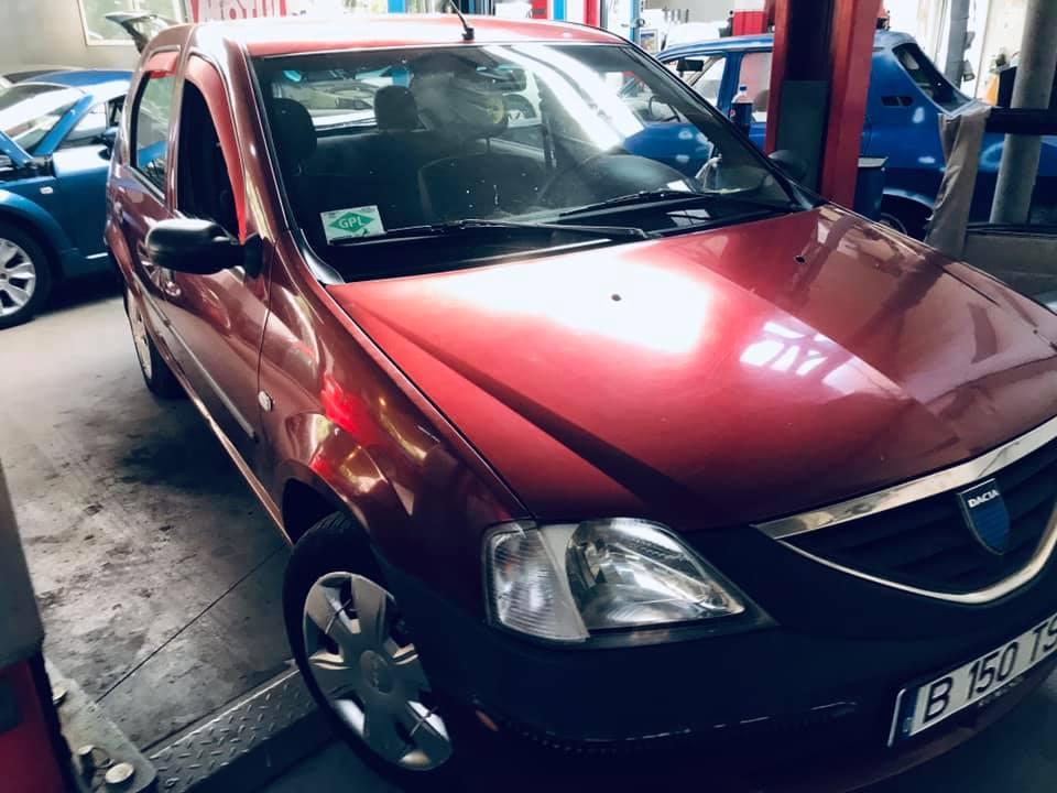 efectul instalatiei gpl asupra motorului